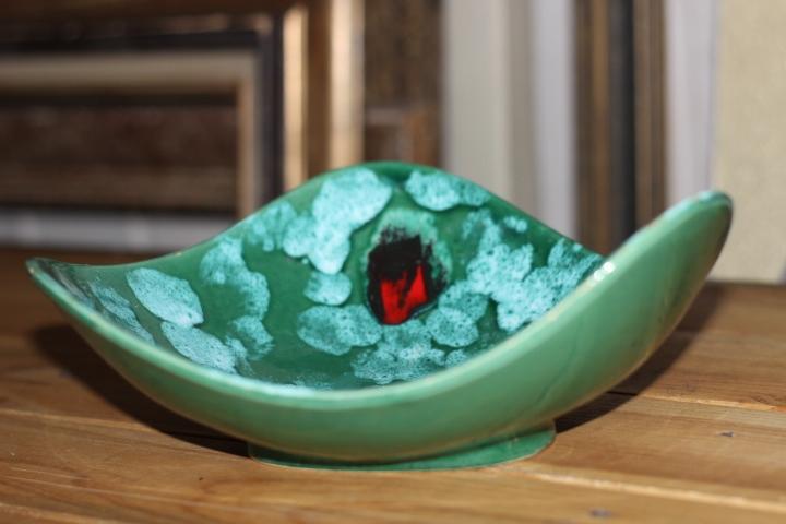 vide poche ceramique