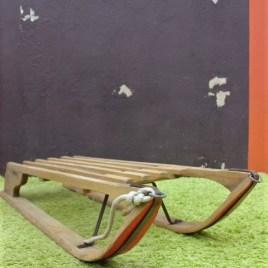 polaroid land cam ra 1000 vintage. Black Bedroom Furniture Sets. Home Design Ideas