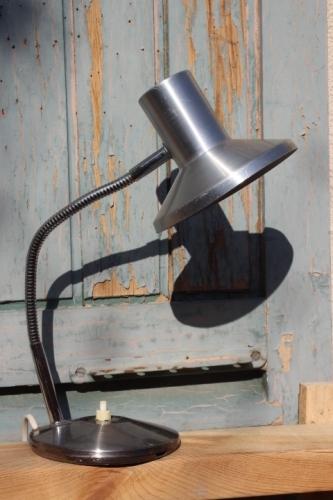 Lampe-alu-modèle-moyen-5