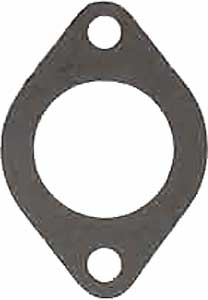Thermostat Housing Gasket - 130053
