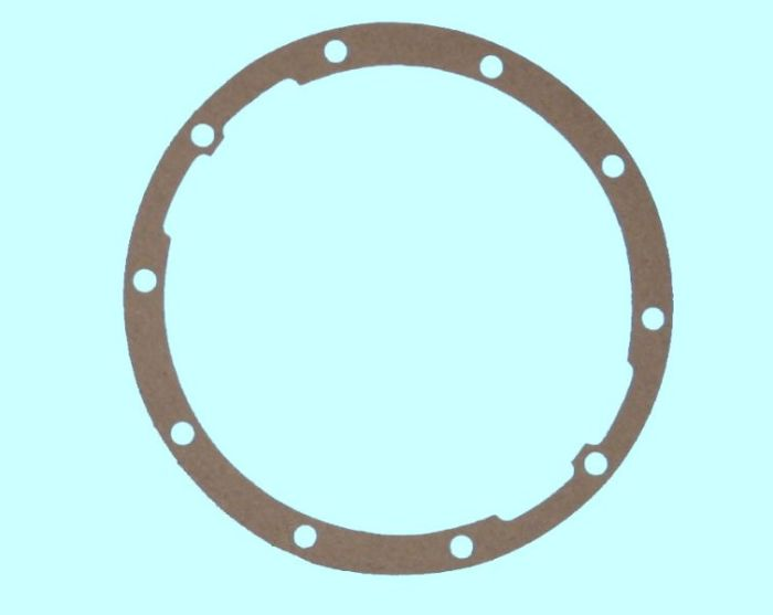 1949-1956 Differential Carrier Gasket 9040E