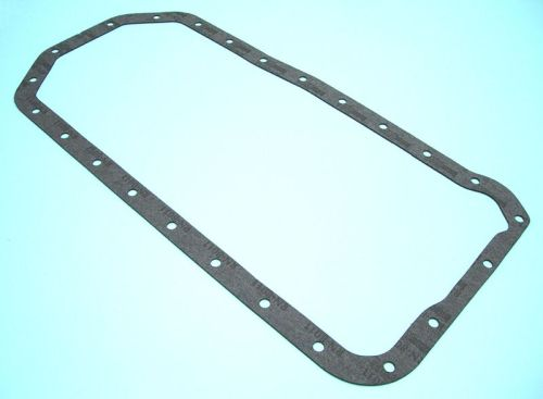 Oil Pan Set 23006E