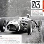Ferguson-Climax_Project_99_1960_Goodwood_2011_Poster