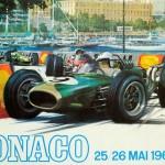 Monaco-Grand-Prix-1968-poster-1906695