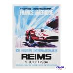 Reims1500