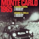 porsche_vintage_racing_k_72_master