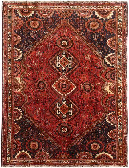vintagecarpets com