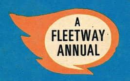 Fleetway Publications