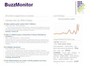 3.buzzmonitor