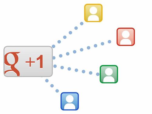 Google Plus 03