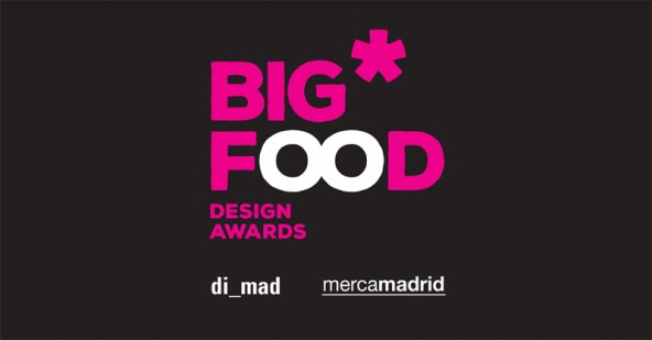 BigFood Design Awards