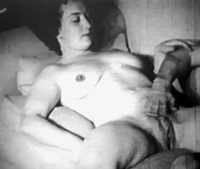 Amateur Erotic Homemade Videos
