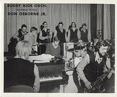 Vintage Snare Drums online Ludwig, Slingerland, Leedy ...
