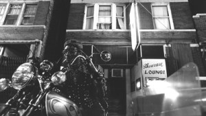 Chicagos Night Clubs 1970s Vintage Everyday
