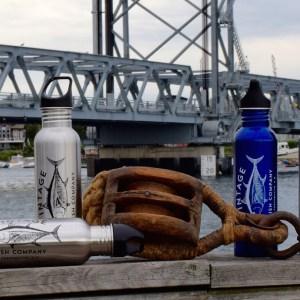 stainless-steel-water-bottles