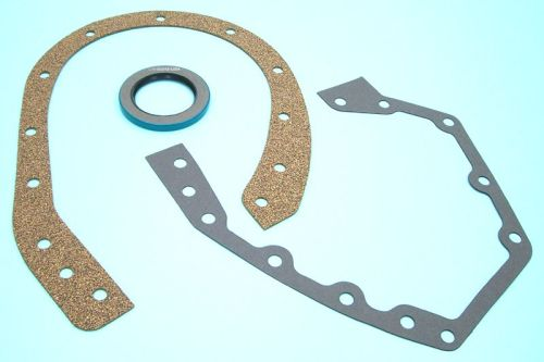 1950-52 Timing Cover Set GS13023