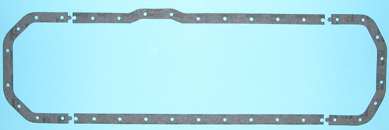 Oil Pan Set 36068