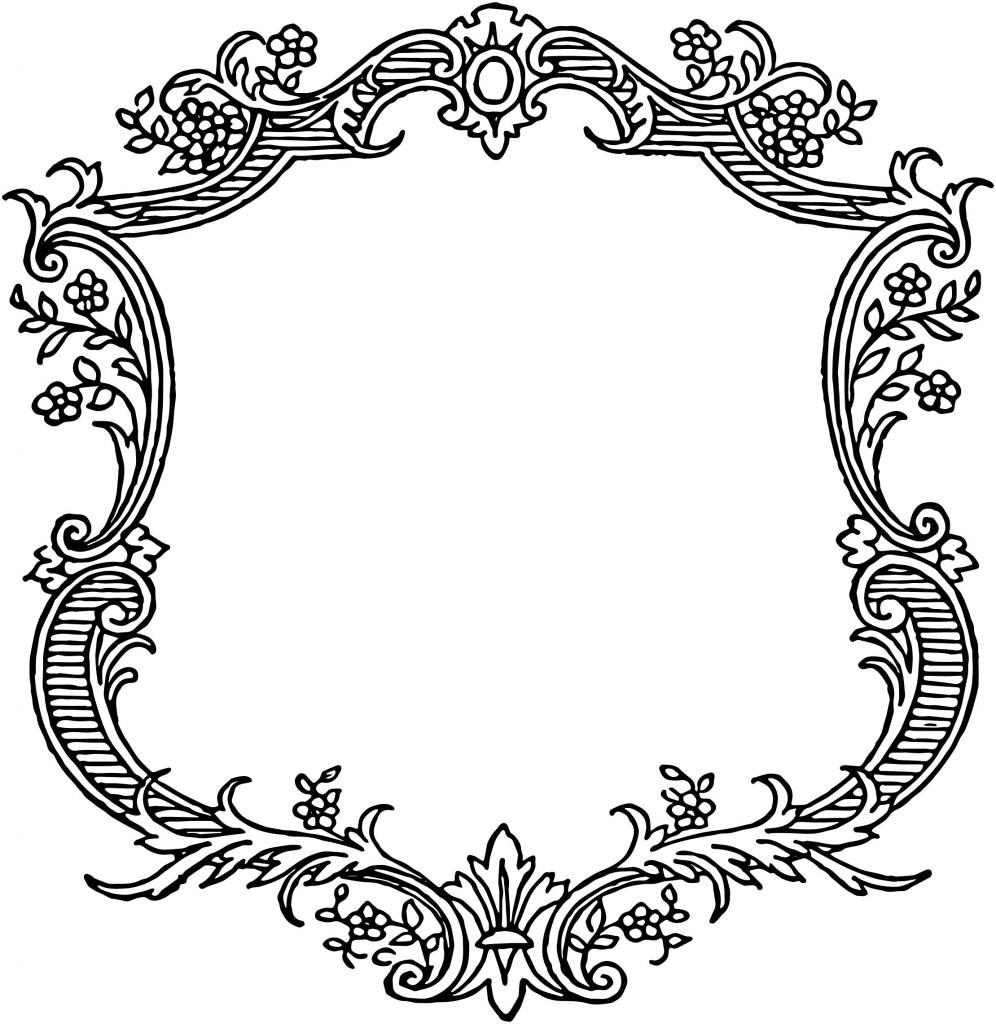 vgosn_vintage_floral_scroll_border_frame