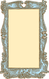 vgosn_vintage_wood_grain_frame_clipart_free (3)