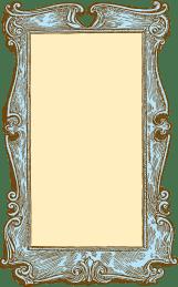 vgosn_vintage_wood_grain_frame_clipart_free (3)