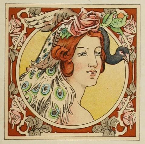 vgosn_art_nouveau_image_woman (1)