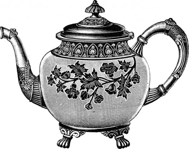 vgosn_free_clip_art_vintage_tea_pot