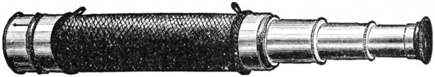 vgosn_vintage_telescope_clip_art_image