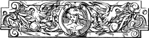 vgosn_vintage_woman_book_ornament_clipart_image