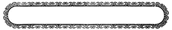 vgosn_vintage_border_banner_label_clip_art_image
