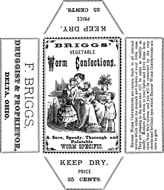 vgosn_vintage_apothecary_labels_1