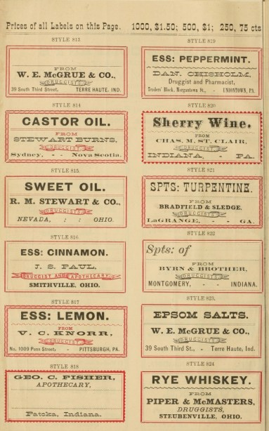 vgosn_vintage_apothecary_labels_3a