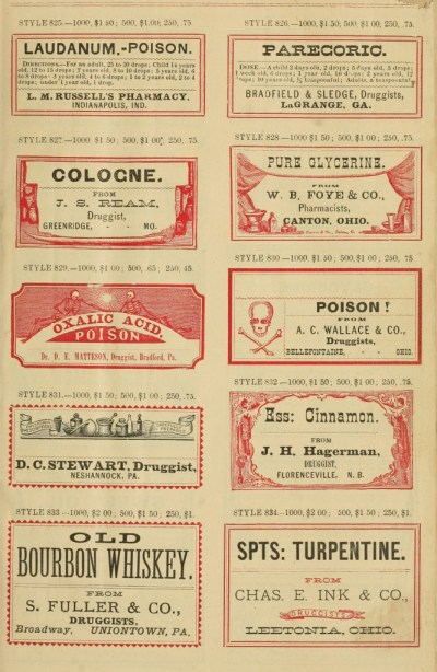 vgosn_vintage_apothecary_labels_4 (1)