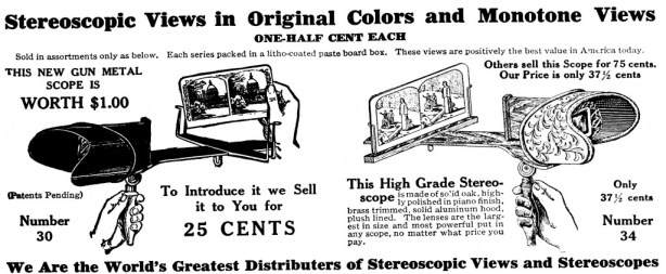 vgosn_vintage_stereoscopes_clip_art_images_free (1)