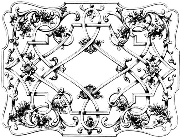 vgosn_vintage_decorative_ornament_clip-art_image_graphic