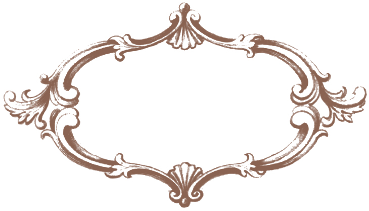 vgosn_vintage_ornate_frame_clip_art_image_fancy (4)