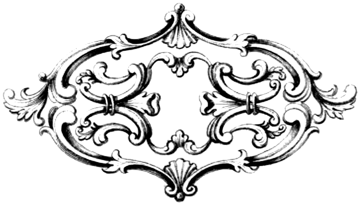 vgosn_vintage_ornate_frame_clip_art_image_fancy_ornament (1)