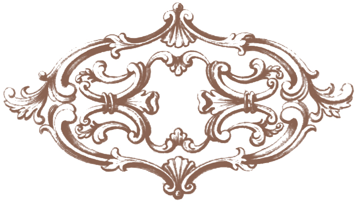 vgosn_vintage_ornate_frame_clip_art_image_fancy_ornament (4)