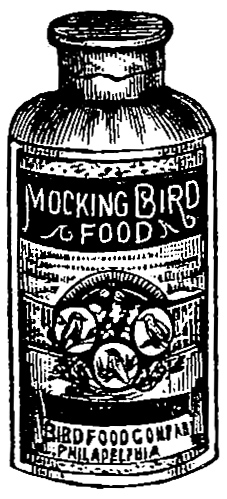 vgosn_vintage_bird_food_packaging_clip_art_image_2
