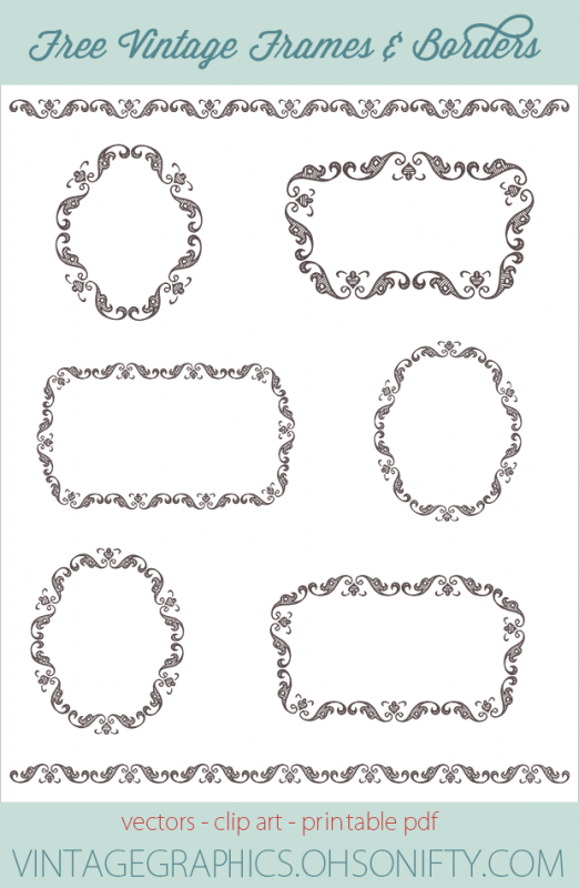 free clip art borders, border clip art, free clip art, free images, royalty free images, clip art free, free clip art images, free vector art, vector art, free graphics, copyright free images, free borders, free clip art images, royalty free photos,
