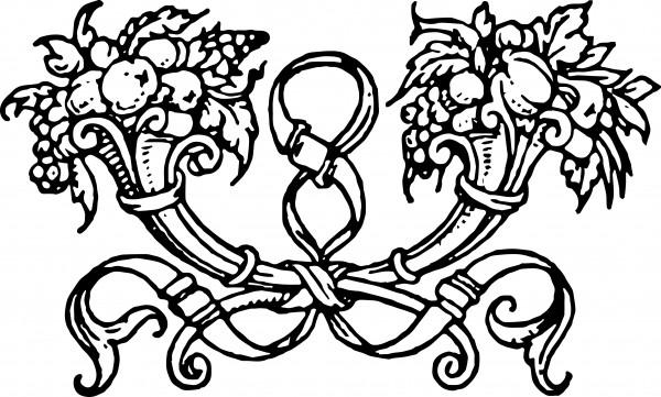 vgosn_vintage_frame_clip_art_decorative_ornament_image_1