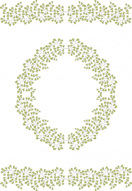 vgosn_vintage_greenery_clip_art_image_wreath