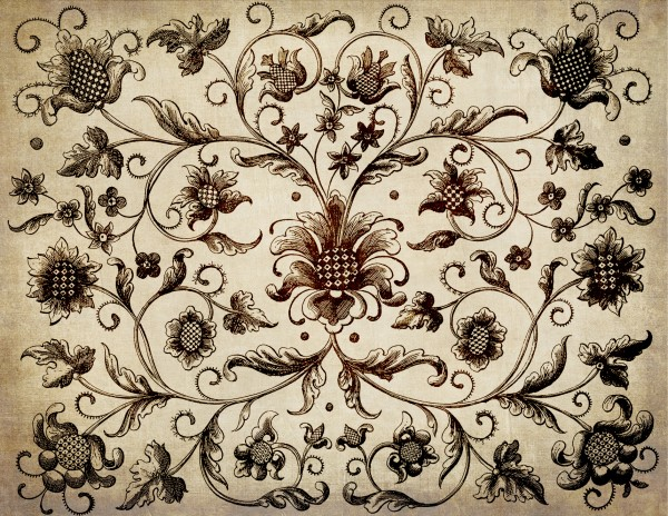 vgosn_vintage_ornate_floral_texture