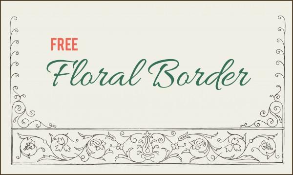 vgosn_free_floral_border_clip_art_vector_image_preview