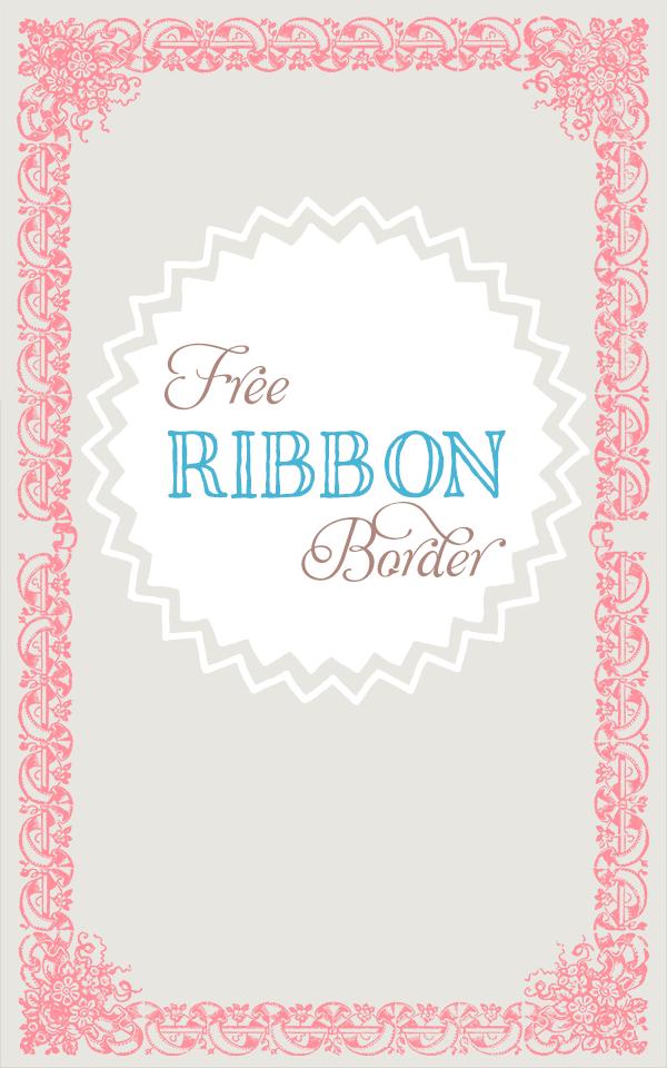 free ribbon graphics, royalty free images, ribbon banner clip art, borders clip art, clip art free, free border clip art, free borders clip art,