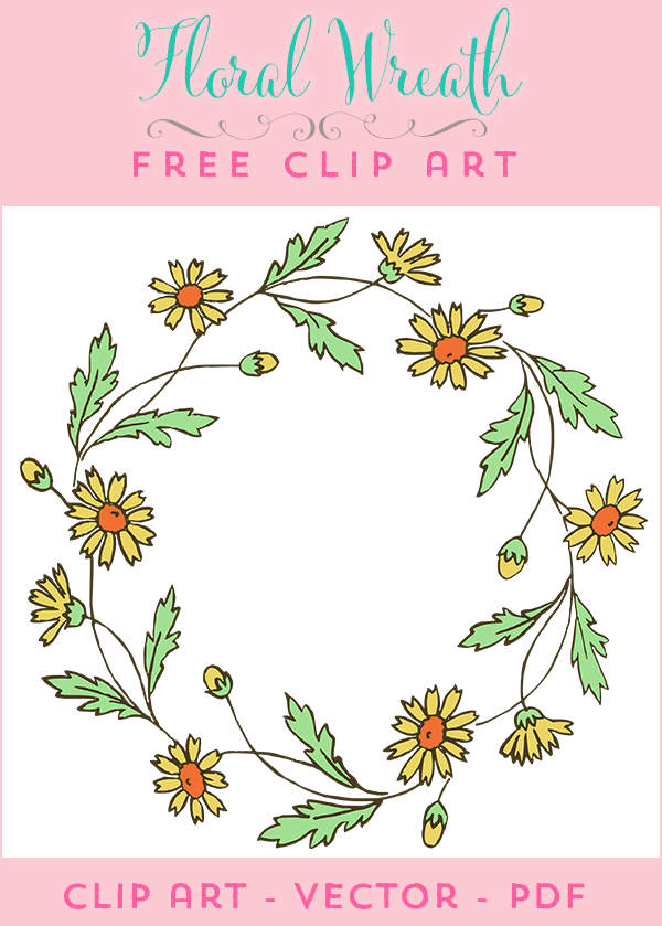 free vector art, ffree clipart images, vector art, vector images, free vector graphics, vector file, vector stock, free download stock images, stock vector image, royalty free images, free stock vector images, stock images vector, vector images, royalty free vector images commercial use,