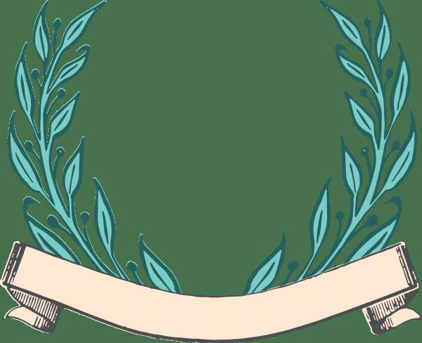 free clip art, clip art free, free vector art, vector art, free clipart images, clip art royalty free, download free vectors, illustration stock images, download vector art, illustration stock, free retro images, eps clip art, stock illustrations, stock graphics,