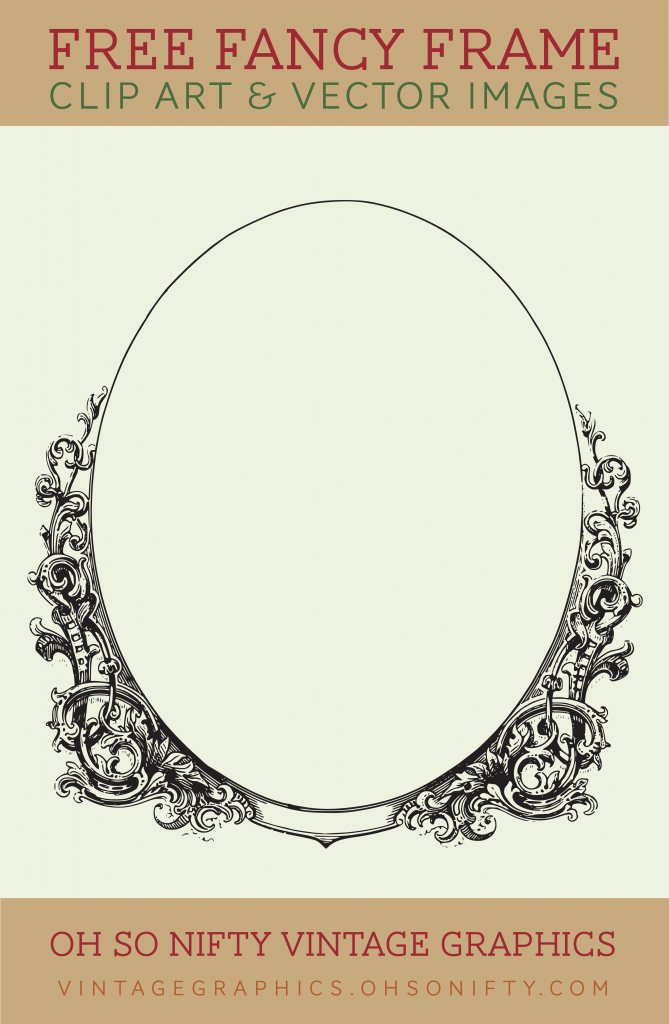 vgosn_royalty_free_oval_frame_image_vintage_preview