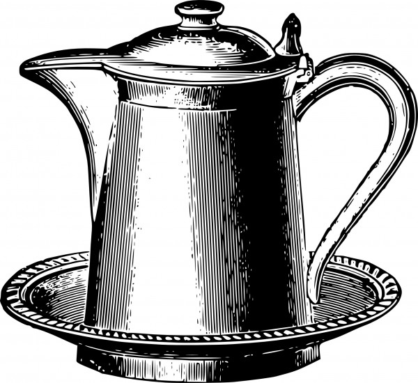 vgosn_stock_vector_clip_art_tea_set_creamer_3