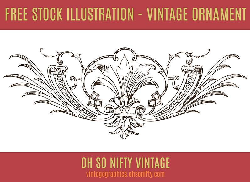 vgosn_vector_stock_vintage_preview
