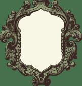 vgosn_royalty_free_vintage_frame (5)
